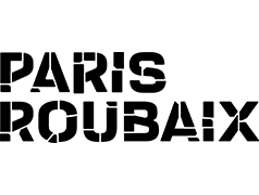 Official website of the Paris–Roubaix 2018 5accd426e6